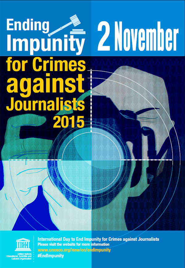 poster2015 impunity journalists.jpg