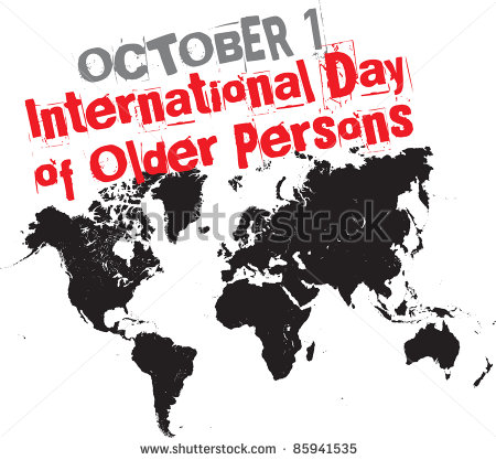 stock-vector-october-international-day-of-older-persons-85941535.jpg